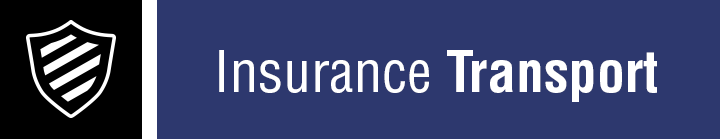 insurance transport UK