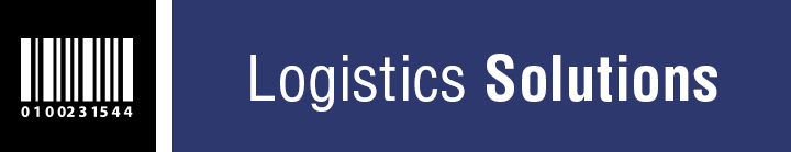 logistics soutions UK