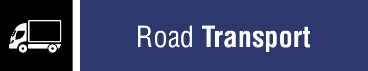 road transport UK